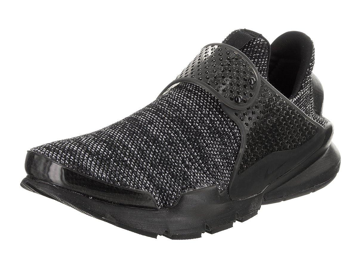noir noir noir Nike Sock Dart Br, Les Les Les Les Formateurs Homme ef7