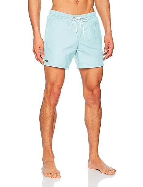 625f57d548cfa0 Lacoste Men s Mh7092 Shorts  Amazon.co.uk  Clothing