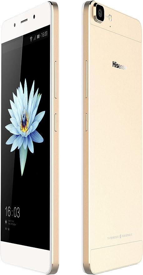 Hisense C1 16GB: Amazon.es: Electrónica