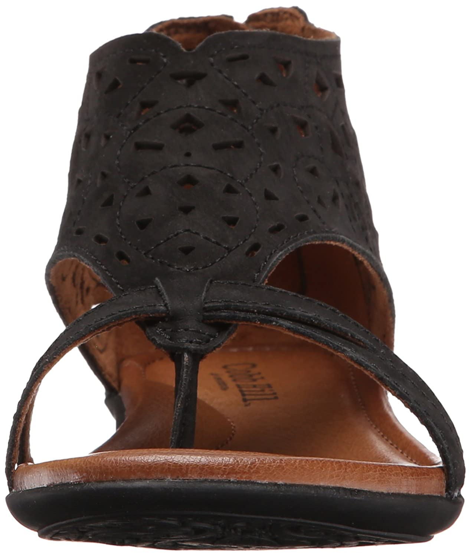 homme / femme femme femme de rockport cobb hill  's jordan ch flat sandale prix fou, birmingham bb10570 enchères divers e8dc95