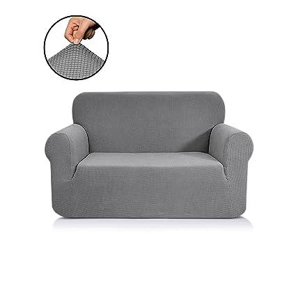 Impero Romano - Funda para sofá o sillón elástica Totalmente ...