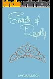 Secrets of Royalty