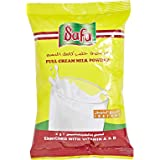 Safa Milk Powder Pouch, 400 gm