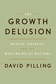 Amazon mismeasuring our lives why gdp doesnt add up ebook the growth delusion wealth poverty and the well being of nations fandeluxe Gallery