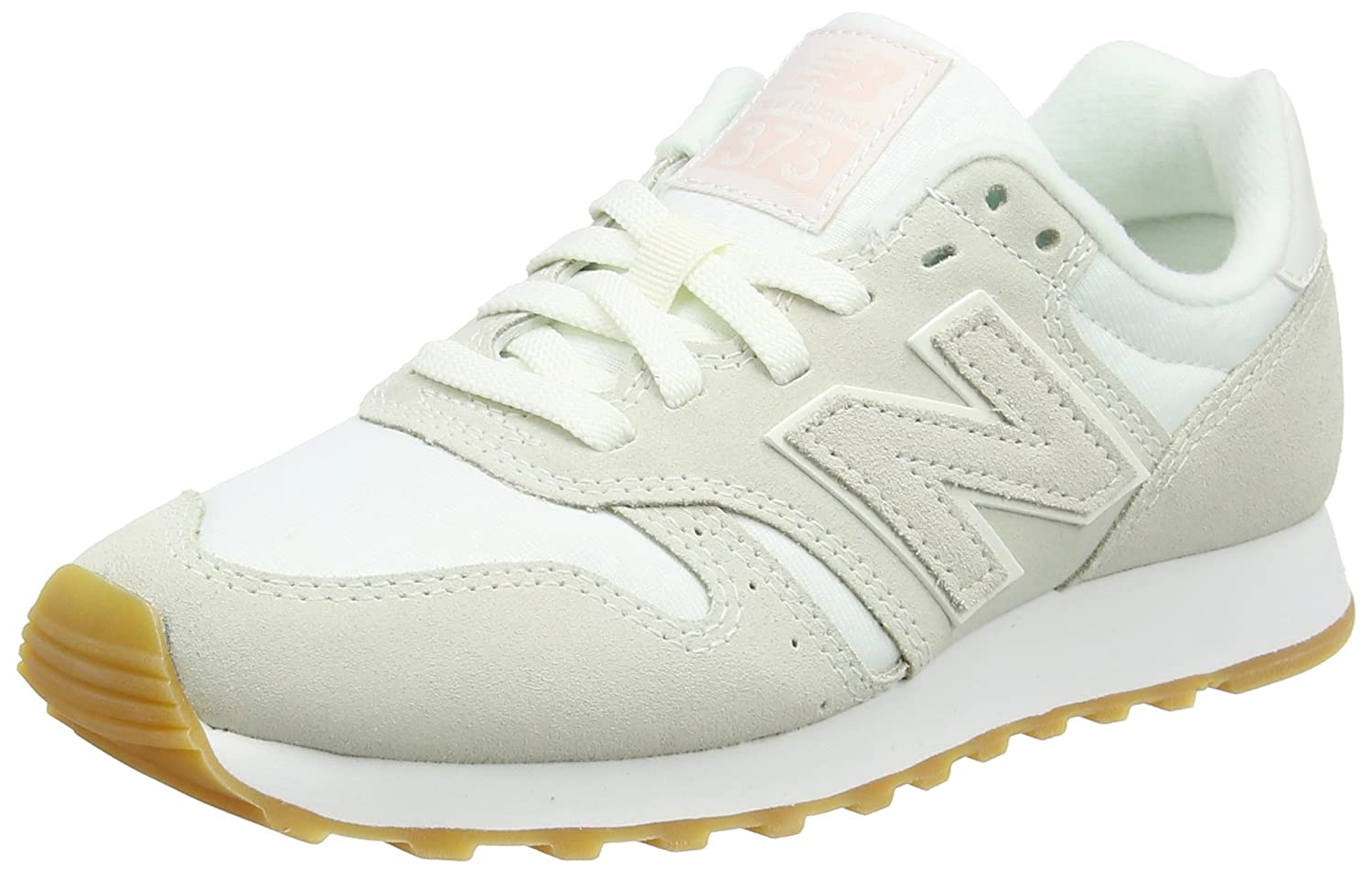 | New Balance Women's Wl373cr | Fashion Sneakers