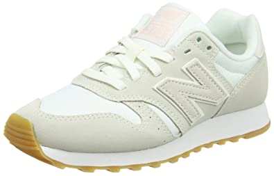 new balance chica amazon