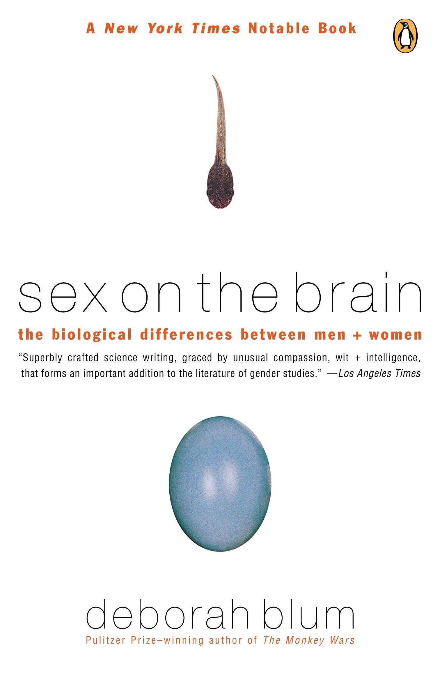 Sex between men and women images