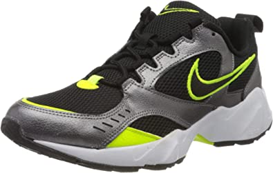 NIKE Air Heights, Zapatillas de Running para Hombre: Amazon.es: Zapatos y complementos