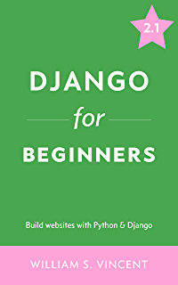 two scoops of django 111 best practices for the django web framework