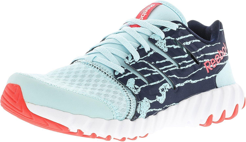 Reebok Women s Twistform MT Running Shoe