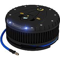 Michelin MC12260 12Volt 120 PSI Dijital Basınç Göstergeli Hava Pompası Ve Lastik Basınç Ölçer