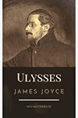 Ulysses: Annotated Kindle Edition