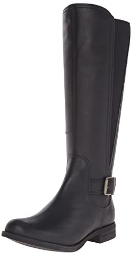 Timberland Women's Savin Hill Medium Shaft Tall Boot by Timberland