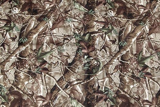 14 opinioni per Neoprene foglio di camuffamento. Modello Leaf. 128 x 79 c. 1 Sq Metre