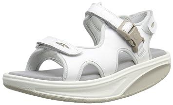 MBT Kisumu 3 S Sandale Damen - 39 Freies Verschiffen Klassische Perfekte Online-Verkauf Spielraum Online Amazon n9XlyOKsgc