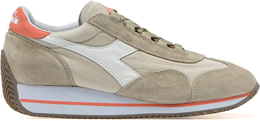 Sneakers Equipe W SW HH for Woman