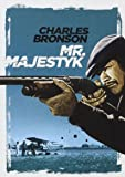 Mr Majestyk