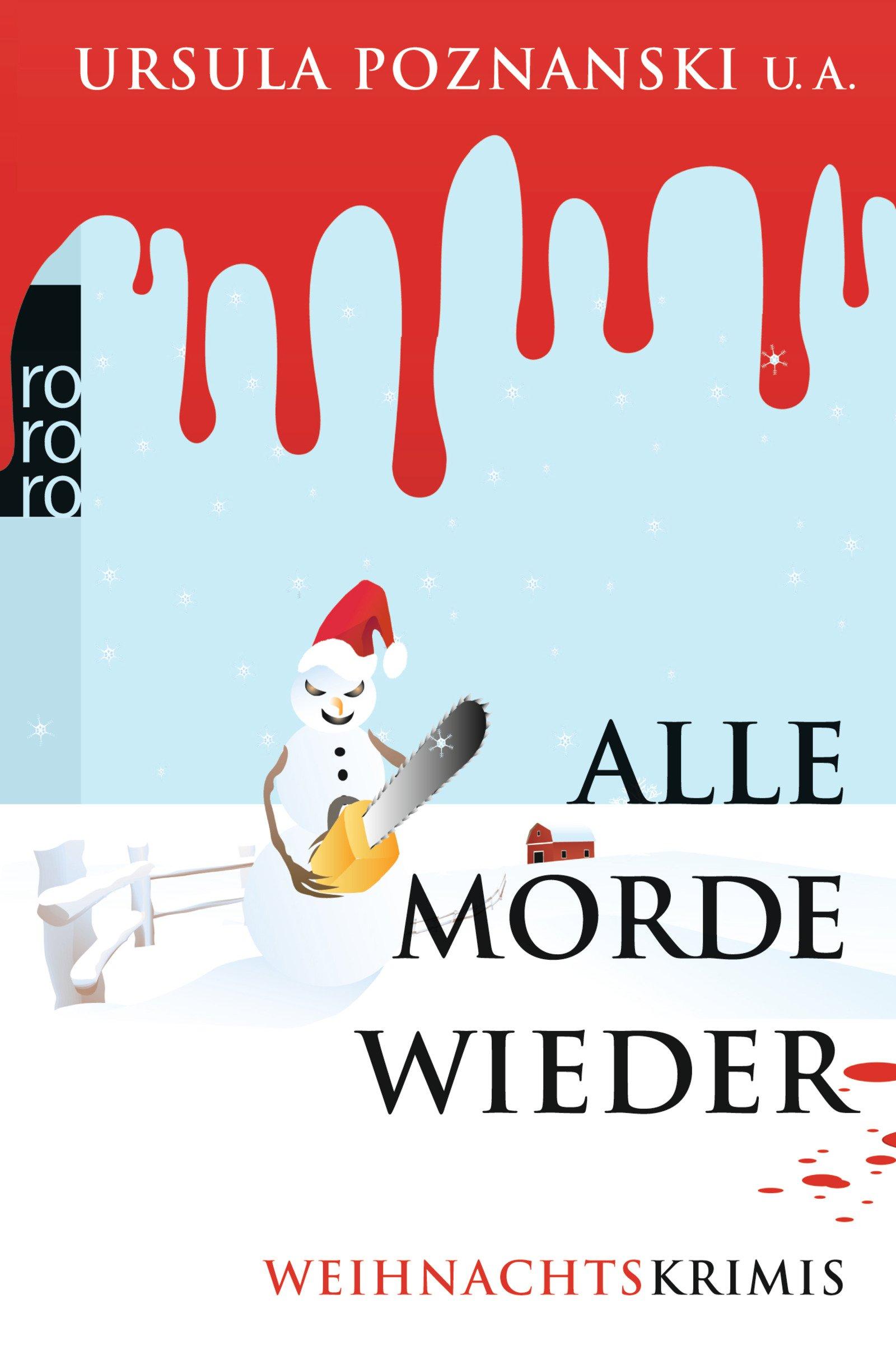 alle-morde-wieder-weihnachtskrimis