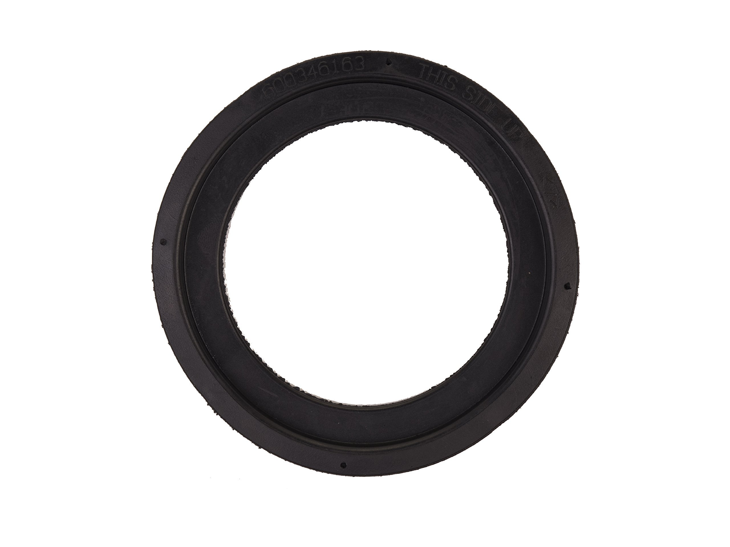 Dometic Sanitation 385311658 Kit Flush Ball Seal F/310 by Dometic