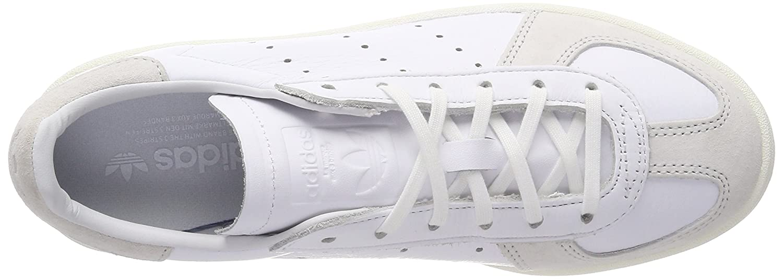 messieurs et mesdames adidas hommes p.c. & eacute; est p.c. hommes avenue faible haut baskets consommateur première véritable élégant et solennel b17dd5