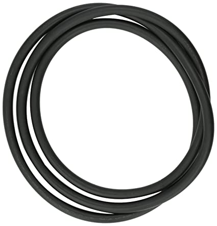 Amazon Com Aladdin O 106 9 24 Inch Tank O Ring Replacement For