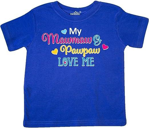 LRHUI Barbado Flag Mens Full Print Graphic Hoodie Sweatshirt with Pocket