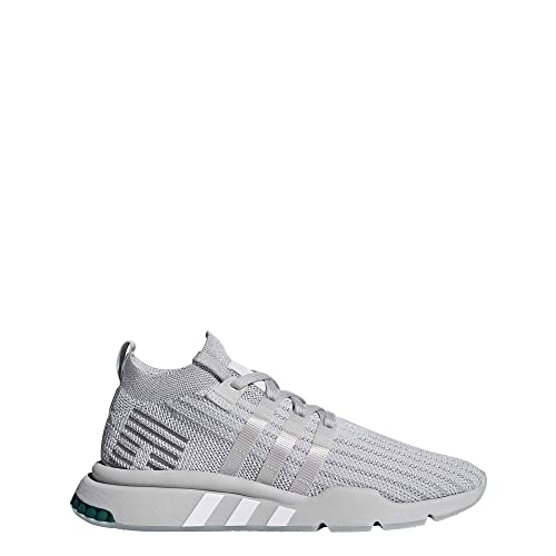 adidas zapatillas hombres grises