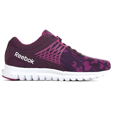 reebok womens shoes running
