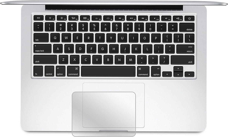 "Kuzy - Anti-Glare Trackpad Protector Skin Cover for Older MacBook Pro 13.3"" Model: A1278 Anti-Fingerprint, Matte"
