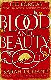 Blood & Beauty