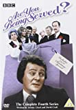 Are You Being Served? - Series 4 [UK Import]