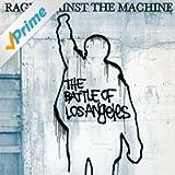 Battle Of Los Angeles [Vinyl LP]