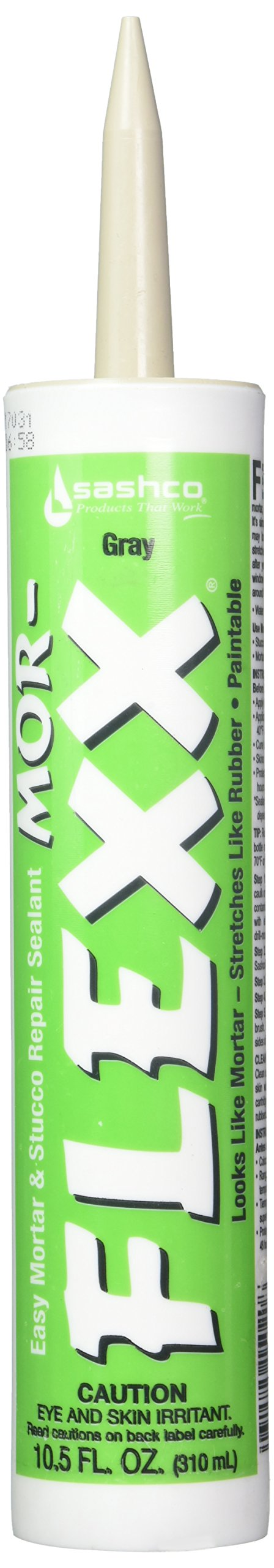 Mor-Flexx Sealant