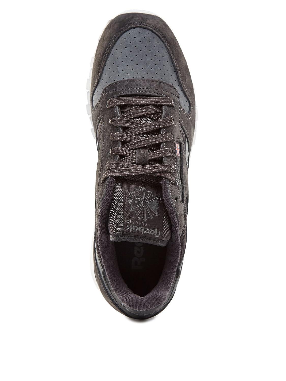 944c8c4184d9b Reebok CL Leather NP