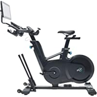Flywheel Home Exercise Bike with Free Two-Month Subscription (Built-in Tablet Optional)