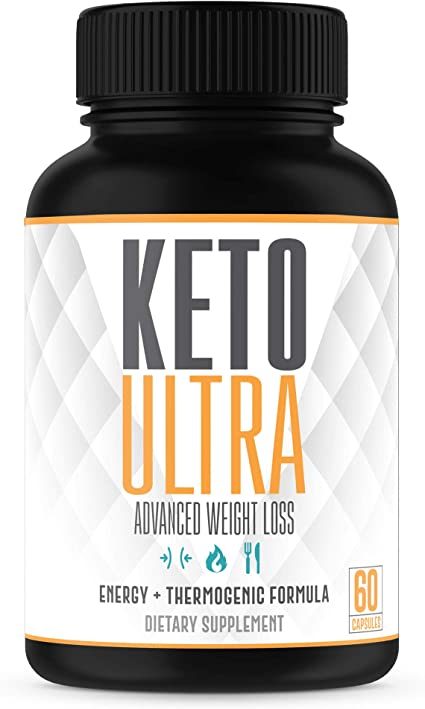 Natures Balance Keto Diet Pills Ownest Review