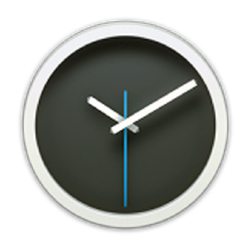 Nexus 5 Clock - Free Apps for Kindle Fire 2013
