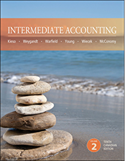 Internal auditing assurance advisory services third edition intermediate accounting 10th canadian edition volume 2 fandeluxe Images