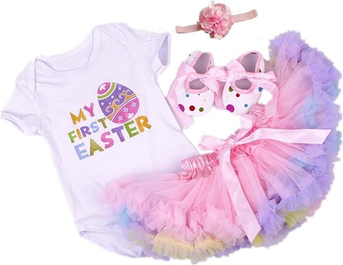 little chick onesie Toddler t-shirt babies first easter Easter onesie 1st Easter onesie holiday onesie Baby Onesie\u00ae tiny chick onesie