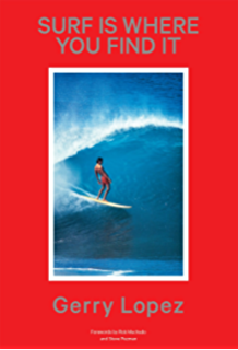 Amazon surf is where you find it ebook gerry lopez kindle store surf is where you find it fandeluxe PDF