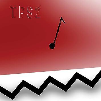 Angelo Badalamenti, David Lynch - Twin Peaks: Season Two Music And More : Badalamenti, Angelo - Lynch: Amazon.es: Música