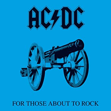 acdc for those about to rock free mp3 download