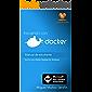 Iniciando con Docker: Manual de estudiante - Versión para Docker Desktop for Windows
