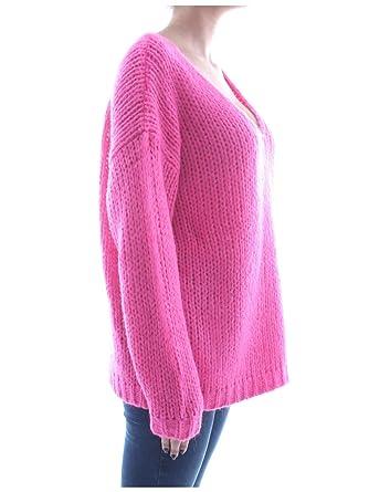 Tricot Femme Accessoires 260058 SVêtements Bsb 040 Et wOkXZiuTP