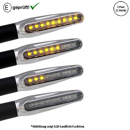 1000/unidades Mini Seguridad agujas peque/ño negro 22/mm aprox. seguridad de aguja Agujas e90045