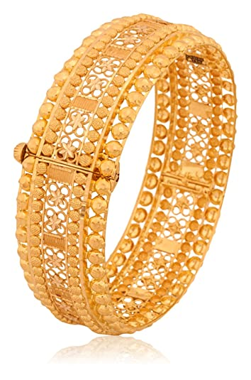 gold jewellery designs bangles with price wwwpixshark