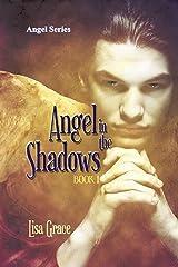 Angel in the Shadows, Book 1 by Lisa Grace: Angel Series (Volume 1) Paperback
