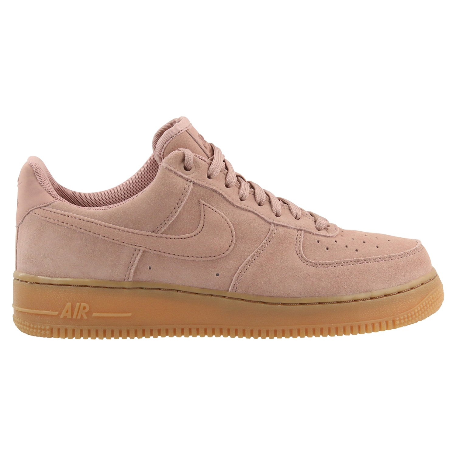 Buy Nike Men's Air Force 1 '07 Lv8 JDI Lthr Leather