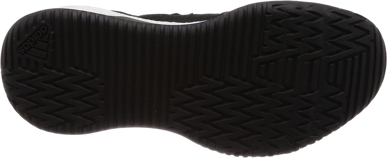 adidas Damen Pureboost X Tr 3.0 Fitnessschuhe