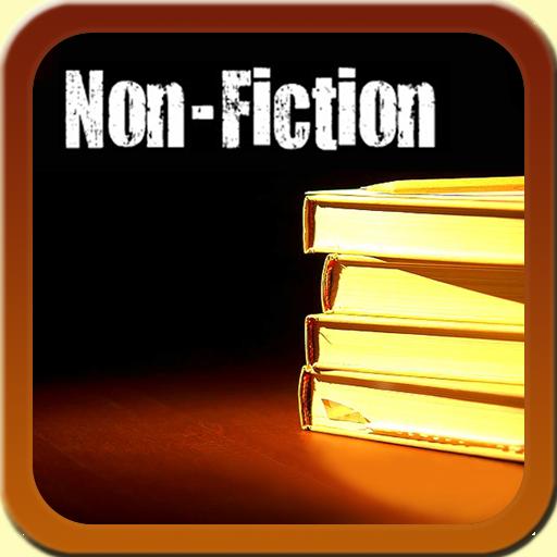 best nonfiction books amazon